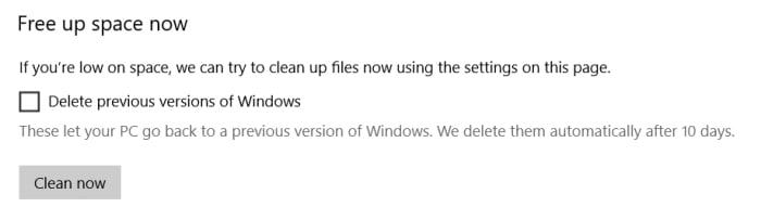 windows 10 blue screen errors